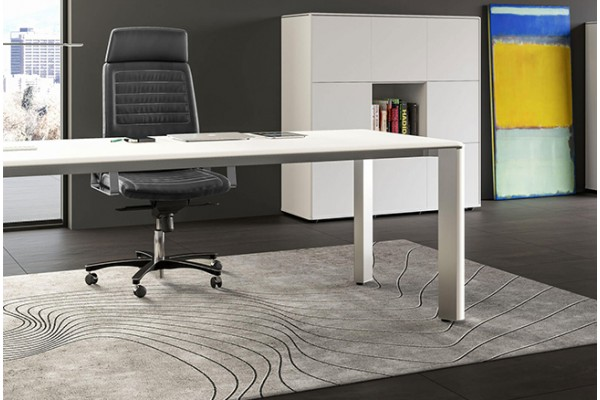 Коллекция мебели для руководителя IULIO